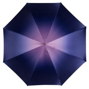 Зонт-трость Pasotti Viola Georgin Plastica  фото-2