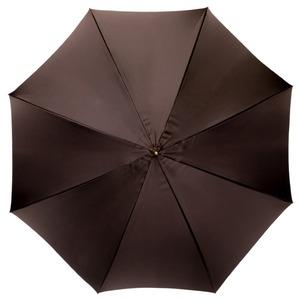 Зонт-трость Pasotti Marrone Fern Pastica фото-2