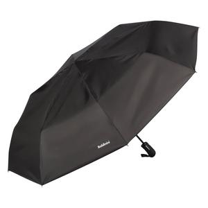 Зонт складной Baldinini 43-OC Classic Black фото-2