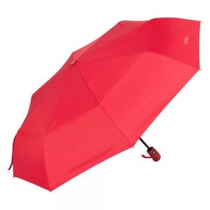 Зонт складной Ferre 7004-OC Mono Red фото-2