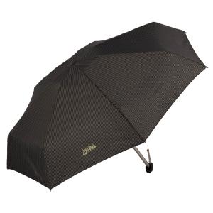 Зонт складной JPG 229-Supermini Homme Dots фото-2