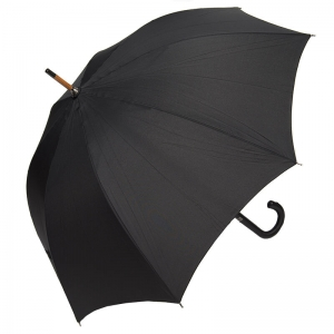 Зонт-трость Jean Paul Gaultier 874-LA Zippee  фото-5