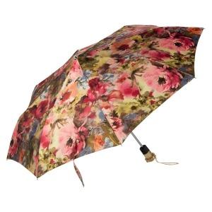 Зонт складной Pasotti Auto Pion Lux фото-2