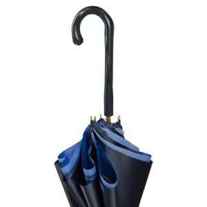 Зонт-трость Pasotti Blu Teatro Original фото-4