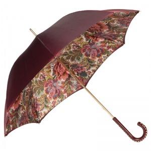 Зонт-трость Pasotti Bordo Motivi Dossi фото-5