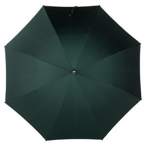 Зонт-трость Pasotti Cervo Punto Verde фото-5