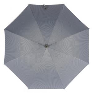 Зонт-трость Pasotti Chestnut Pepita  фото-2