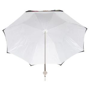 Зонт-трость Pasotti Diamante Lux фото-6