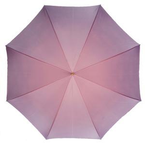 Зонт-трость Pasotti Giante Posh Oro фото-2