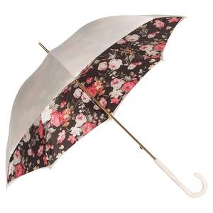 Зонт-трость Pasotti Ivory Briar Rosa Original фото-5