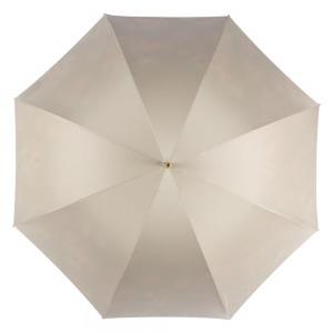Зонт-трость Pasotti Ivory Fiore Original фото-2