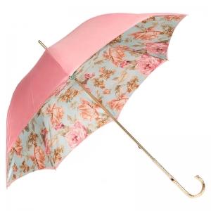 Зонт-трость Pasotti Magenta Rossi Oro фото-5