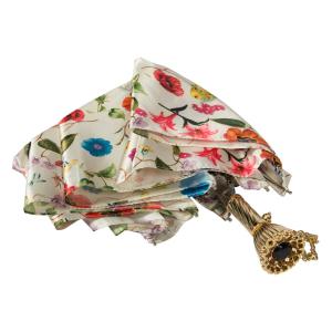 Зонт складной Pasotti Manul Prato Copa фото-3