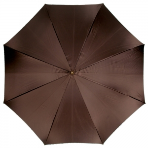 Зонт-трость Pasotti Morrone Sky Pois Plastica фото-2