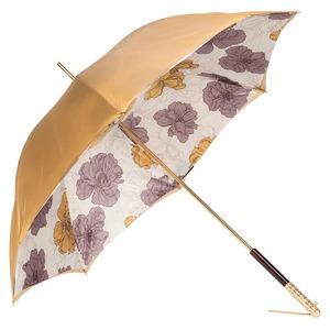 Зонт-трость Pasotti Ohra Maki Perle фото-5