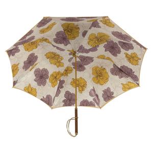 Зонт-трость Pasotti Ohra Maki Rapira фото-5