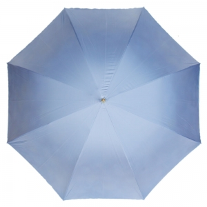 Зонт-трость Pasotti Sky Campo Classic фото-2