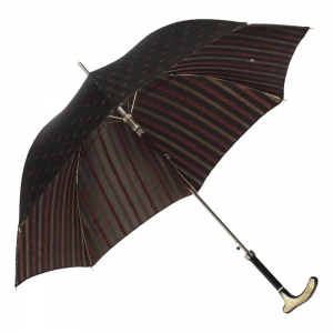Зонт-трость Pasotti Trofeo Cetrio фото-4