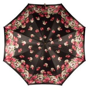 Зонт-трость Pasotti Uno Foulard фото-2