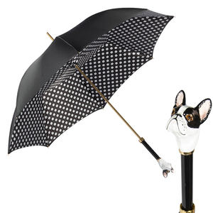 Зонт-трость Pasotti Bulldog Lux  фото-1