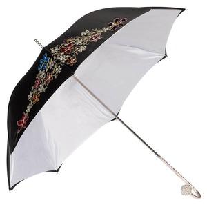 Зонт-трость Pasotti Diamante Lux фото-7