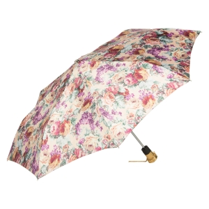 Зонт складной Pasotti Spring Lux  фото-2