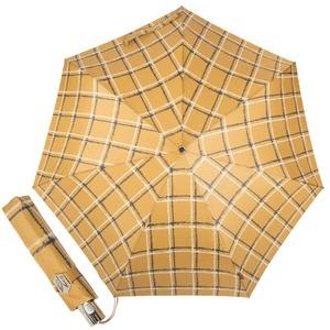 Зонт складной M&P C5871-OC Sell Beige фото-1