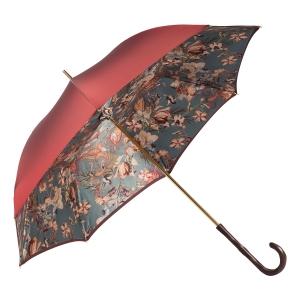 Зонт-Трость Pasotti Bordo Arazo Original фото-2