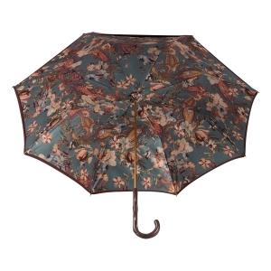 Зонт-Трость Pasotti Bordo Arazo Original фото-4