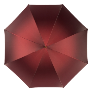 Зонт-Трость Pasotti Bordo Arazo Original фото-3