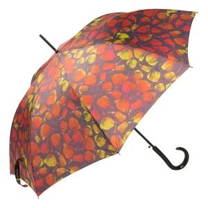 Зонт-трость Pierre Cardin 82425-LA Bud Orange фото-2
