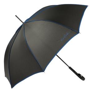 Зонт-трость Pierre Cardin 82439-LA Linea Blu фото-2