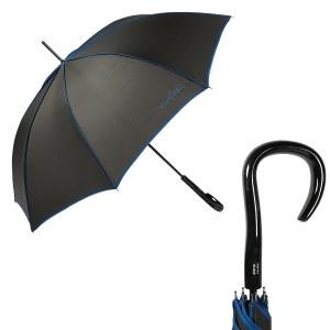 Зонт-трость Pierre Cardin 82439-LA Linea Blu фото-1