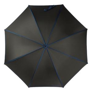 Зонт-трость Pierre Cardin 82439-LA Linea Blu фото-3