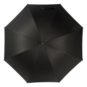 Зонт-трость Pasotti Oxford Panda Lux фото-3