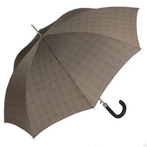 Зонт-трость Pasotti Mocasin Milford Beige фото-3