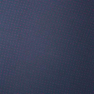 Зонт-трость Pasotti Chestnut Punto Dark Blu фото-5