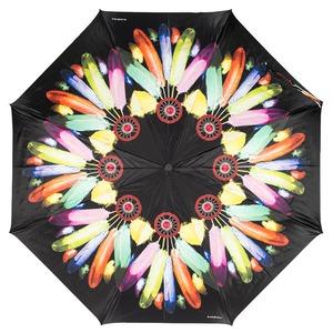 Зонт Складной Baldinini 18-OC Sonno фото-2