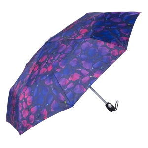 Зонт складной Pierre Cardin 82424-OC Lilac фото-2