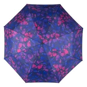 Зонт складной Pierre Cardin 82424-OC Lilac фото-3