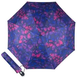 Зонт складной Pierre Cardin 82424-OC Lilac фото-1