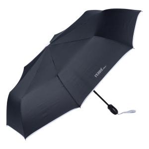 Зонт складной Ferre 30017-OC Carabina фото-2