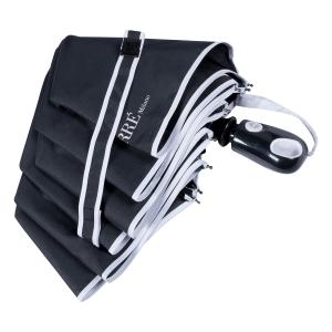 Зонт складной Ferre 30017-OC Carabina фото-4
