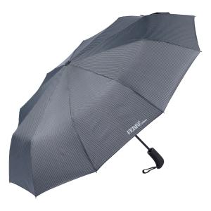 Зонт складной Ferre 577-OC Arlekino фото-2