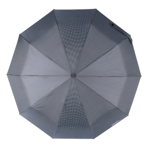 Зонт складной Ferre 577-OC Arlekino фото-3