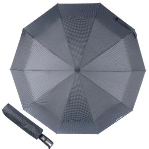 Зонт складной Ferre 577-OC Arlekino фото-1