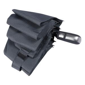 Зонт складной Ferre 577-OC Arlekino фото-4