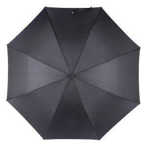 Зонт-трость Baldinini 740163-LA Legno Classic Black фото-3