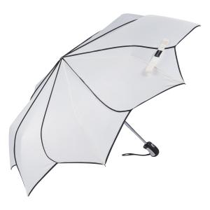 Зонт складной Pierre Cardin 82268-OC Astra Ivory фото-2
