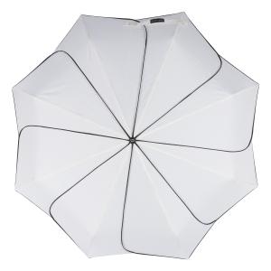 Зонт складной Pierre Cardin 82268-OC Astra Ivory фото-3
